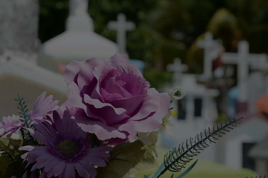 Funeral Home Answering Service
